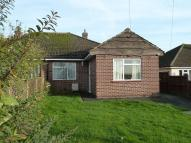 3 bedroom Semi-Detached Bungalow in Rose Drive, Chesham, HP5