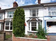 3 bedroom home to rent in Essex Road, Chesham, HP5