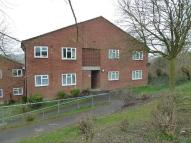 Flat to rent in Pearce Road, Chesham, HP5
