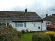 2 bedroom Semi-Detached Bungalow to rent in West View, Chesham, HP5