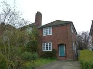 3 bed semi detached home to rent in Chessmount Rise, Chesham...