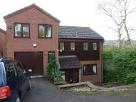 property to rent in Hivings Hill, Chesham...