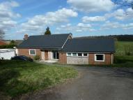 5 bedroom Detached Bungalow to rent in Chartridge Lane, Chesham...