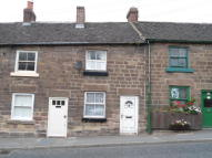 1 bed Cottage in 41 Chesterfield Road...