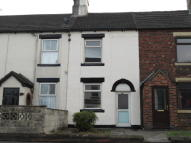 Terraced property to rent in 134 HIGH STREET...