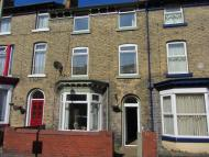 3 bed Terraced property in Norwood Street...