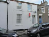 3 bed Terraced property in 10 St Marys Walkl...