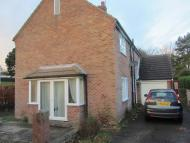 3 bedroom Detached property to rent in Hovingham Drive...