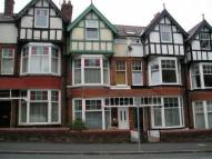 5 bedroom Terraced house to rent in Dean Road, Scarborough...