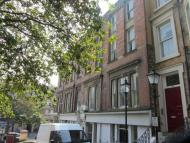 4 bedroom Apartment to rent in Flat 3, 84 Westborough...