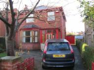 3 bed Detached house to rent in Moor Lane, Newby...