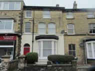 Apartment in 145B Victoria Road...