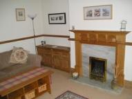 2 bed Apartment to rent in Belvedere Road...