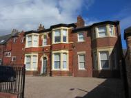 3 bed Apartment to rent in Claremont House...