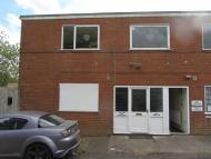 3 bed Apartment to rent in Ridings House...