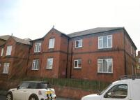 2 bed Apartment to rent in 19 Sitwell Court...
