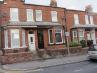 3 bedroom Terraced house in 4 Beechville Avenue...