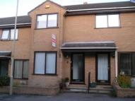2 bedroom Terraced house in 6 Belvedere Terrace...