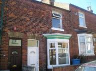 3 bed Terraced property to rent in 27 Spring Bank...