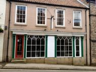 Commercial Property to rent in Market Street, Malton...
