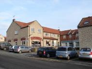property to rent in Eastgate Square, Pickering, YO18 7DX