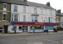 Flamborough Road Commercial Property for sale