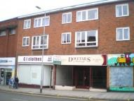 Commercial Property to rent in St Thomas Street...