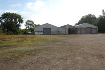 Commercial Property for sale in Old Spital Beck, York...