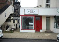 property to rent in Belle Vuew Street, Filey, YO14 9HY