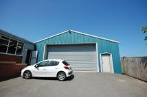 Commercial Property to rent in Barrys Lane, Scarborough...