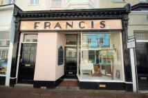 Commercial Property for sale in South Street...