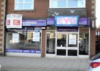 Commercial Property in Glayton Court...