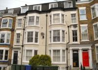 12 bedroom Commercial Property for sale in Trafalgar Square...