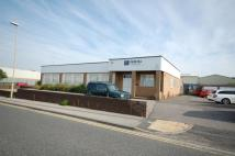 Commercial Property in Salter Road, Scarborough...