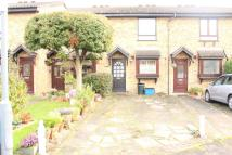 2 bed Terraced property to rent in Greenstone Mews, London...