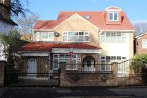 Grove Park Detached house to rent