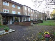 Cambridge Road Flat for sale