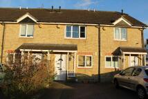 Longcourt Mews Terraced house for sale