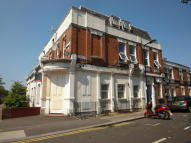 1 bed Flat in Cann Hall Road, London...