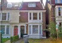 Maisonette to rent in Capel Road, London, E7