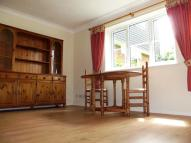 Apartment to rent in Wanstead