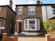 1 bedroom Flat in Wellesley Road, London...