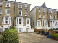 2 bedroom Flat in Grosvenor Road, London...
