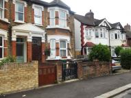 1 bedroom Flat to rent in BEACONTREE ROAD, London...