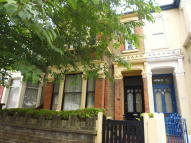 Terraced property in Beacontree Road, London...