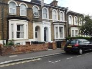 2 bed Flat in Harvey Road, London, E11