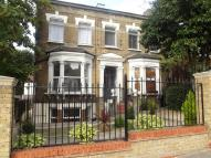 2 bed Flat to rent in WALLWOOD ROAD, London...