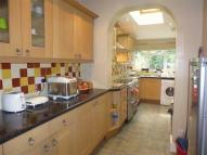 3 bed Terraced property in LAMBOURNE ROAD, London...