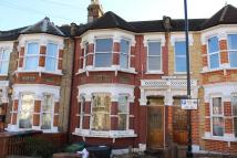 1 bed Flat to rent in Hartley Road, London, E11