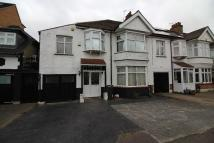 Nutter Lane semi detached property to rent
